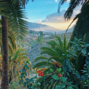 Gran-Canaria-Canary-Islands-Photo-by-Reiseuhu-on-Unsplash