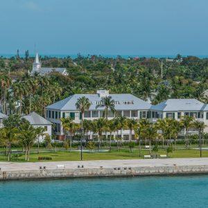 Maria-Michelle-httpspixabay.comphotoskey-west-florida-architecture-beach-4201477