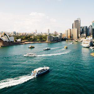 Sydney-Photo-by-Dan-Freeman-on-Unsplash