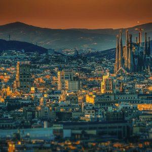barcelona-city-httpspixabay.comphotosbarcelona-city-spain-3226639